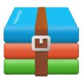 2345好压(Haozip)正式版 v5.8.1