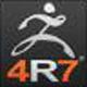 Zbrush 4r6 破解版 v4.0