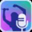爱聊聊天室官方版 v3.1.6