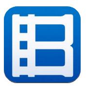 暴风影音播放器 安卓版 v7.0.06
