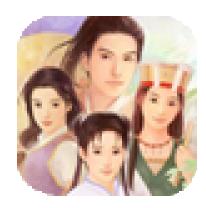 仙剑奇侠传98柔情版 安卓版 V1.8