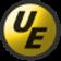 ultraedit32 官方版 v23.20.0.43