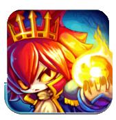 王者战纪 安卓版 v1.3.0