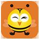 蜂传app苹果版v3.1.0