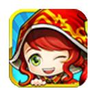 开心冒险岛安卓版 v0.1.4