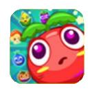 农场消消乐安卓版 V1.5.0