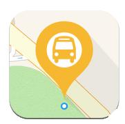 城巴到哪儿安卓版 v3.0.0