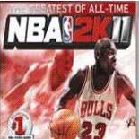 NBA2K11官方最新球员名单补丁
