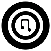 海量MP3下载器绿色版 v03.25.0