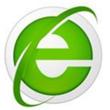 360浏览器官方版v8.2.1.306