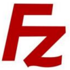 FileZilla Server汉化版 v0.9.41