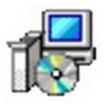 gcc编译器windows版