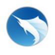 闪游浏览器 V3.39官方版(SaaYaa Explorer)