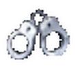 越狱搜索器下载 V2.6 免费版(breakprisonsearch)