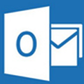 Outlook Express中文版 V6.0
