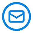 YoMail邮箱客户端安装版 V7.2.0.0