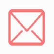 周有往邮件群发大师 1.0 官方版(邮件助手)