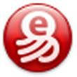 网易闪电邮 2.4.1.26官方版(邮箱客户端)