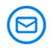YoMail客户端 V5.1.0.1官方版(邮箱客户端软件)