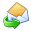 指北针邮件群发软件 V1.4.1.10 免费版(推广工具)