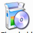 Mozilla Thunderbird 38.2.0官方中文版(电子邮件客户端)