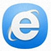 囧囧页游浏览器加速版 V1.1 官方版