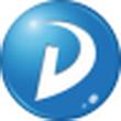 多多网游加速器 V5.9官方版(游戏加速器)
