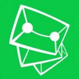 短信群发平台免费版 V1.5