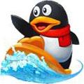 qq游戏大厅官方版 v3.13.0.4