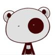 斑马线QQ表情包官方版14p