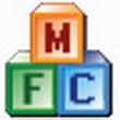 家长宝典 4.401(上网管理软件)