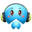 网易CC语音 3.18.15 官方版(语音社交)