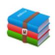 贝贝压缩 V2.0官方版(压缩软件)