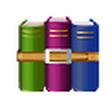 微压 1.0.1.3 官方下载(压缩解压软件)