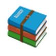 HaoZip好压软件 5.5.1.10498官方版(2345好压)
