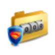 文件夹加密超级大师官方版 V16.85