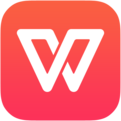 WPS Office绿色版 V10.1.0.5975