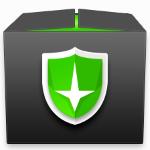 百度杀毒Win10兼容版 v4.0.0.6697 官方版