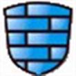 瑞星个人防火墙2015 v24.00.39.53 官方版(杀毒软件)