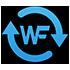 迅捷微信聊天记录恢复软件 v2.0.2 官方版