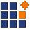 文件MD5校验专家 v1.0 绿色版