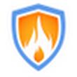 火绒互联网安全软件 V3.0.0.19官方版(安全软件)