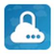 云锁 V1.6.151.0官方版(网站安全防护专家)