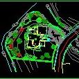 YLCAD园林景观设计软件官方版 v8.0
