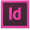 Indesign CC 2015中文版  v11.4