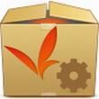 驱动精灵2014 8.1.305.1356 标准版(电脑驱动管理)