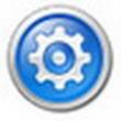 驱动人生6 官方版 V6.6.45.144