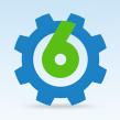 驱动人生2016绿色版 V6.5.42.138
