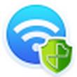 防蹭网大师 V1.1.0.1038官方版(无线保护)