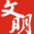 文明笔春秋篇驱动官方版 v9.2